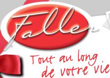 Logo Faller