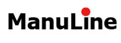 ManuLine