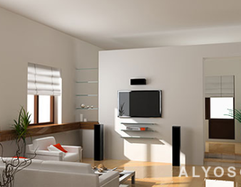 plafond tendu rev tement imprim alyos technology l 39 alsace communique. Black Bedroom Furniture Sets. Home Design Ideas