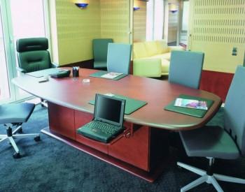 Salle de réunion Renova