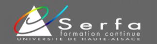 Serfa Mulhouse