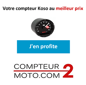 Compteur2moto