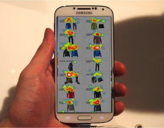 SmartPhone Responsive