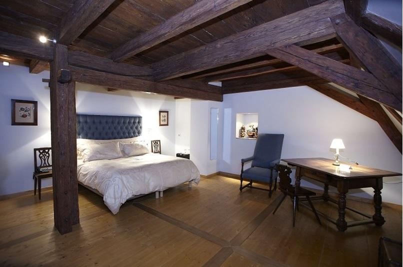 Hôtel Le Bouclier d'Or - Strasbourg