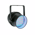 Éclairage LED