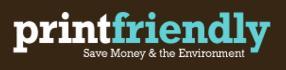 printfriendly : faites des économies