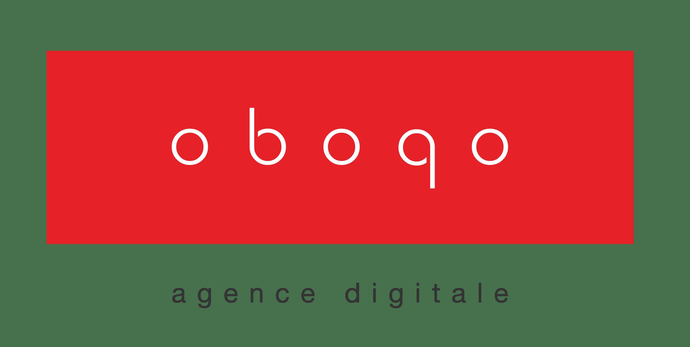 oboqo-logo